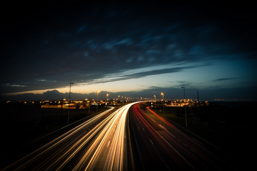 24-Hour-Roadside-Assistance-3