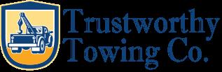 Trustworthy Towing